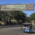 Bürokrácia fülöp-szigeteki módra