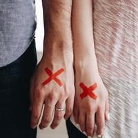 Válás külföldön – amikor a gyerek miatt nem költözhetsz haza