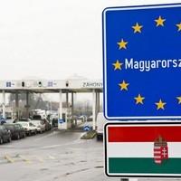 Magyarország egy élhetetlen hely lett