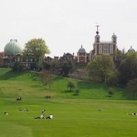 Tíz dolog, amiért jó Greenwichben élni