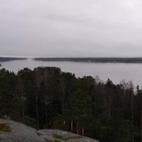 Drámai finn járványkezelés