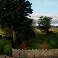 Hogyan költöztünk Írországba?