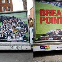 Tényleg idegengyűlölők a britek?