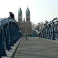 Tíz dolog, amiért jó Németországban élni