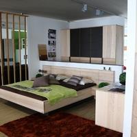 Mennyit kell dolgozni Magyarországon egy lakásért?