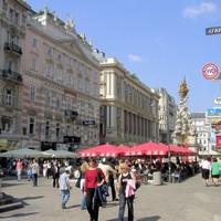 Ausztria csalóka közelsége