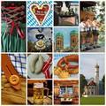 Kilenc szerethető dolog Bajorországban