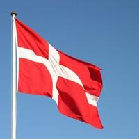 Elintézendő ügyeink - Dánia