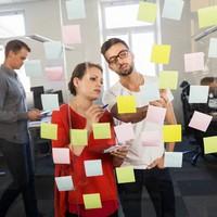 Tíz dolog, amit eltanulhatnánk a svéd munkahelyektől