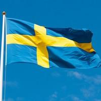 Elintézendő ügyeink – Svédország