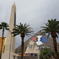 Hotelkalandok Las Vegasban