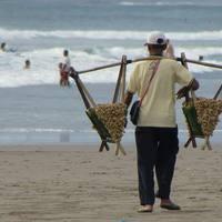Magyar hétköznapok Balin