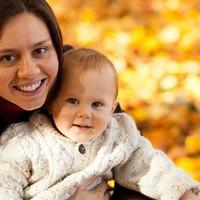 Au pair, nanny vagy bébiszitter?