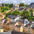 A luxembourgi élet 10+1 mellékhatása