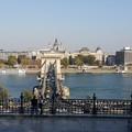 Hazaköltözés és Magyarország határátkelő szemmel