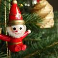 Karácsony kultúrsokk nélkül