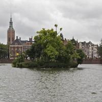 Au pairként Hollandiában