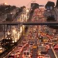 Török közlekedés: összeomlás, kiégés, vég