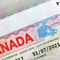 Hogyan lehet bevándorolni Kanadába?