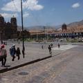 Áldott legyen az inkák istene