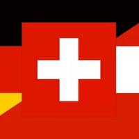 Németország vagy Svájc a jobb választás?