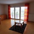 Egy ausztriai lakásmizéria vége
