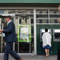 Bankbiztonsági tényező lett egy magyar lány Angliában