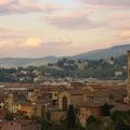 Az olasz kisvárosi élet valósága