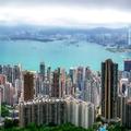 A világ legdrágább városai határátkelőknek