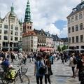 Kétarcú Dánia – becsületesség és erősödő rasszizmus