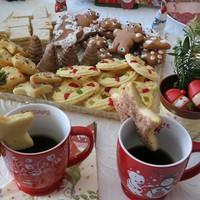 Hazamenni karácsonyra – vagy mégsem?