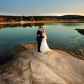 Házasságkötés török módra