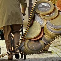 A német nyugdíjrendszer dióhéjban