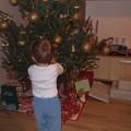 Négy különleges karácsony története