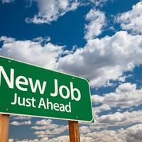 Így lehet itthonról külföldi állást találni