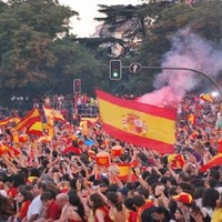 Spanyol-e vagy?