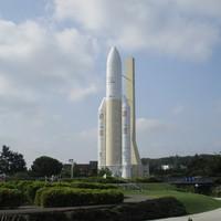 Az űrmúzeum és az eretnekek