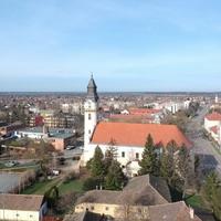 Miért jöjjenek haza a külföldön élő magyarok?