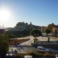 Nyaralásba torkollt ingatlanvásárlás Spanyolországban