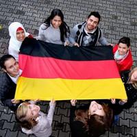 Külföldiként Németországban – előnyök és hátrányok