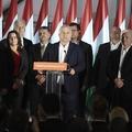 A Fidesz, a választás és a külföldiek