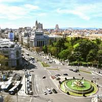 Hibák, amiket elkövethetsz Spanyolországban