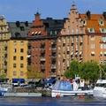 """Mi az """"ésszerű lakbér"""" Svédországban?"""