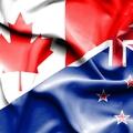 Kanada vagy Új-Zéland?