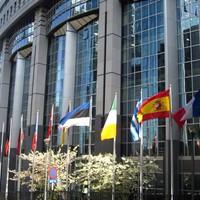 Az EU szíve: legendák mögött a valóság