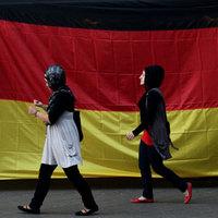 Miért gyűlölnek a németek?