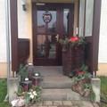 """""""Karácsonyi lidércnyomás"""" avagy európai ünnepi készülődés magyarként"""