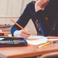 Iskolakezdés német módra