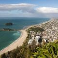 Új-Zéland, az ígéret földje