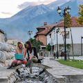 A digitális nomádok öt új kedvenc városa